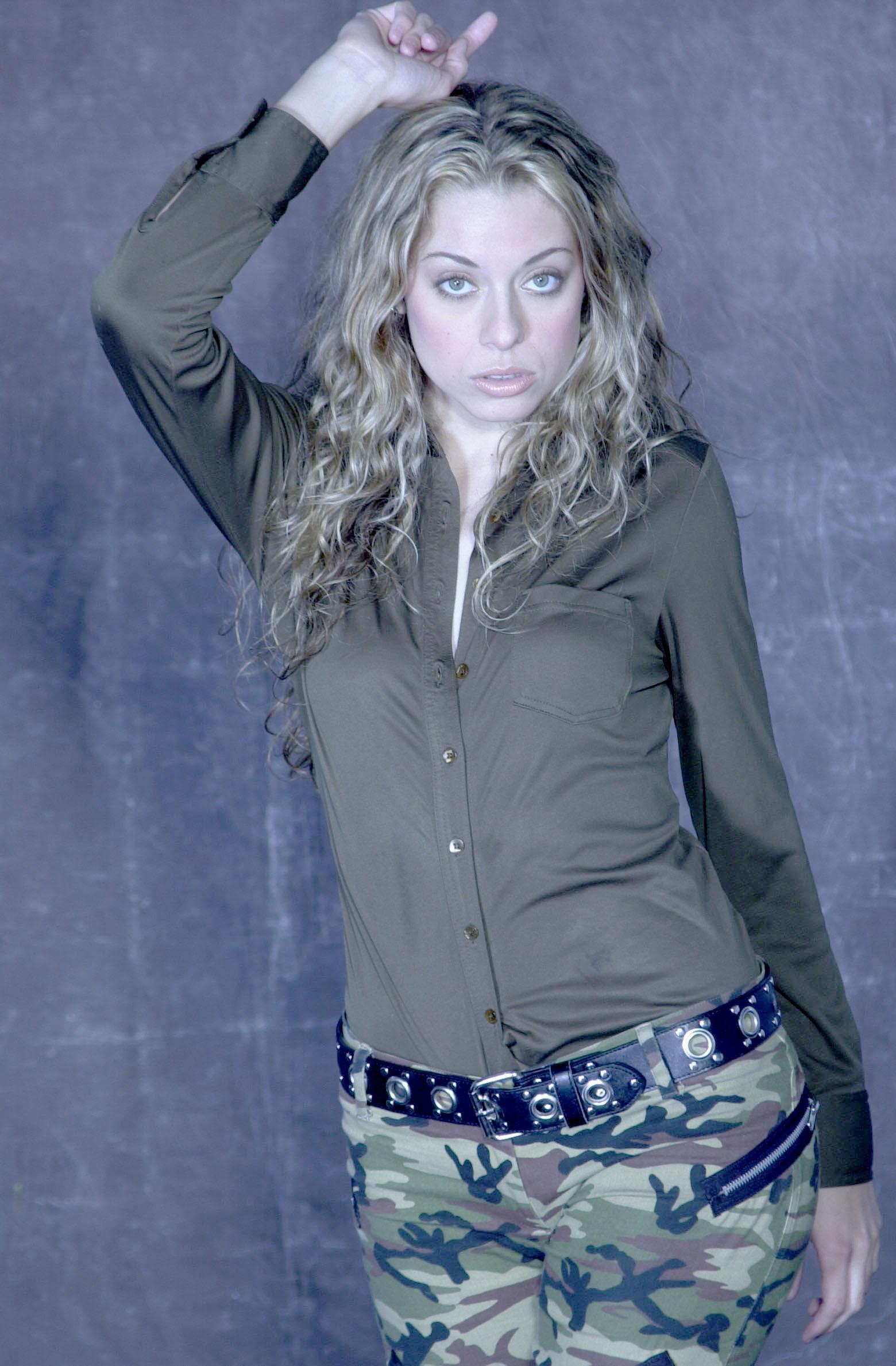 Amy Brassette Эми Брассетт - starwiki