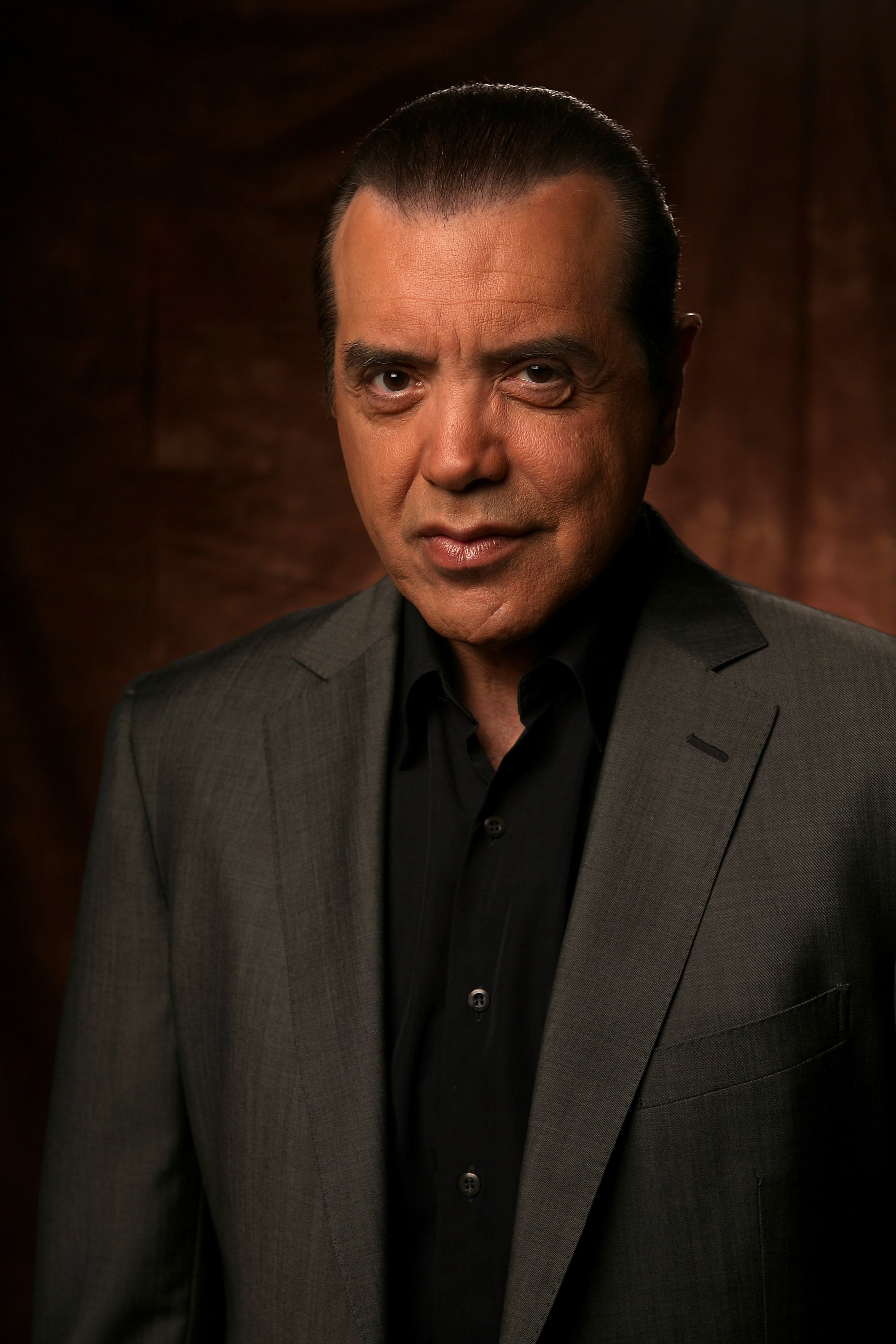 All About Chazz Palminteri Imdb Kidskunstinfo