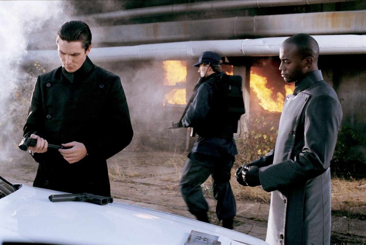 equilibrium movie cast - HD 1200×805