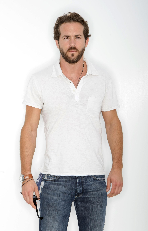 Ryan Reynolds est un Acteur Producteur Producteur délégué canadien Ryan Reynolds sera bientôt à laffiche au cinéma Découvrez sa biographie le détail de