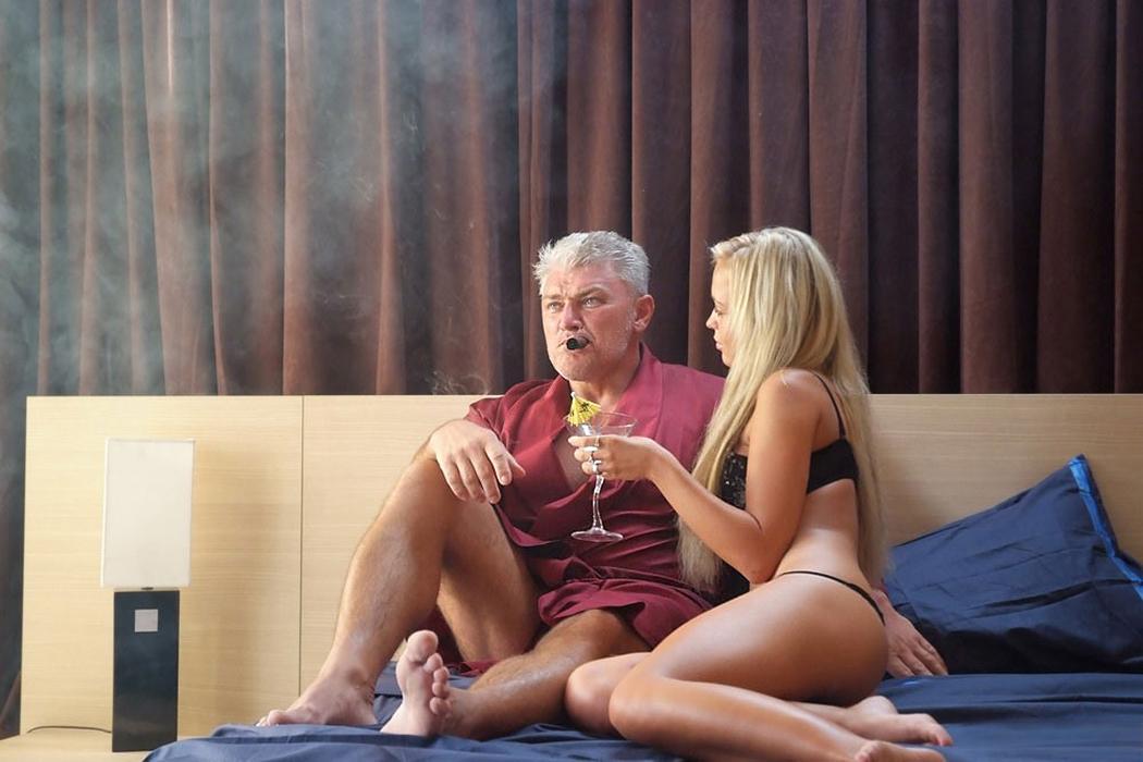 порно фото сайт архив секса фото № 76895 загрузить