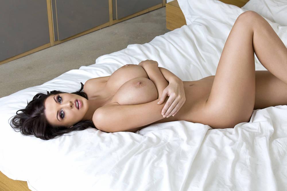 Mark ruffalo nude naked