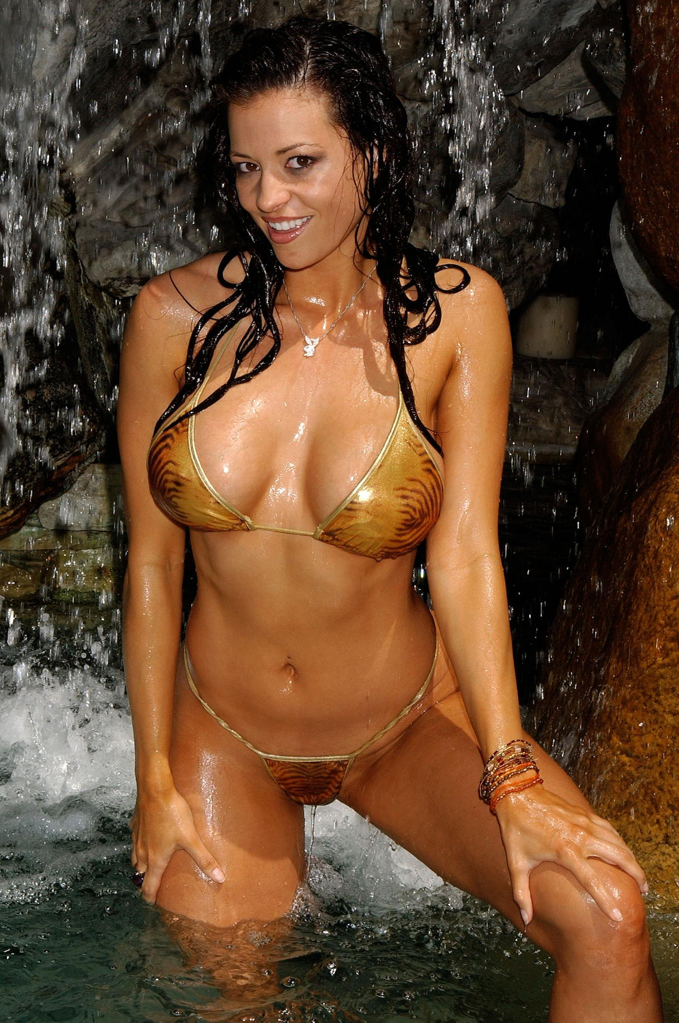candice michelle nude playboy pictures  94212