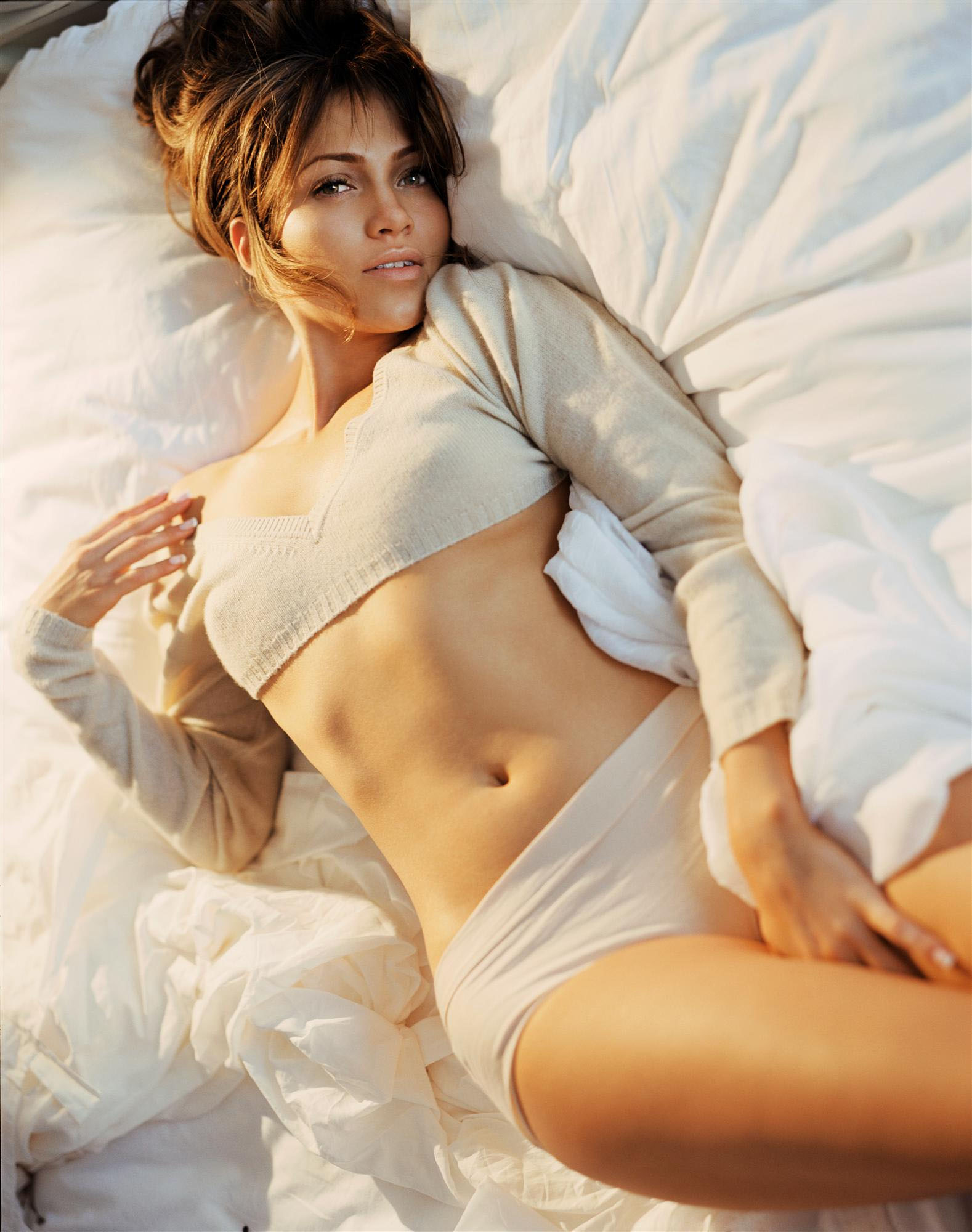 Jennifer lopez foto hot 25